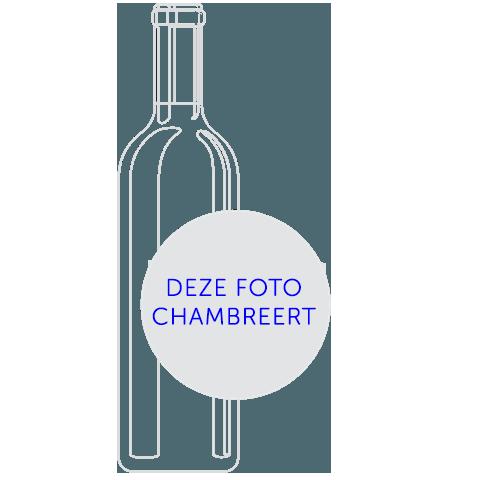 Cristom Vineyards Pinot Noir 'Mt. Jefferson Cuvée' - Unfiltered - HALF 2016