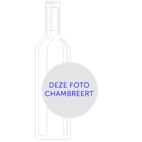 Groszer Wein Rote Küvee 'BF+ZW+ME+CS+SY' 2015