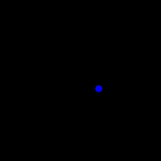 Vinetiq Logo